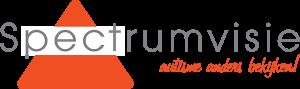 spectrum-visie-logo-autisme