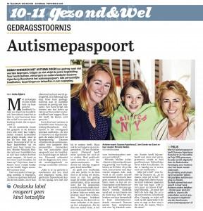 Telegraaf#WE#07-11-2015#NL#1#GezondEnWel.2#2#cci