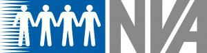 NVA-Logo-f.c1