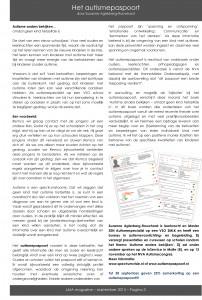 Microsoft Word - sep-2015-lmamagazine.docx