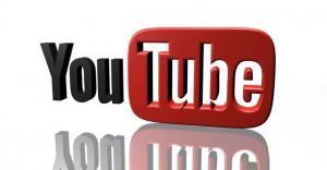 youtube_